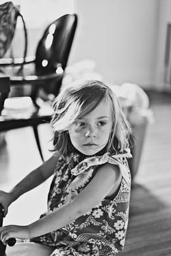 children_online_0154.jpg