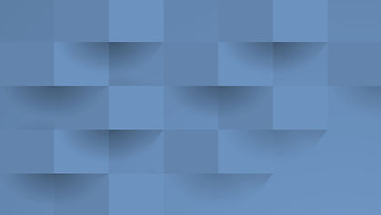Squares Active