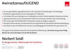 jugend.thema.back.jpg