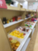 2018_01_mirai-supermarket.jpg