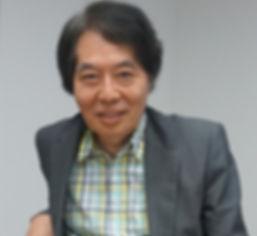 田中茂範先生