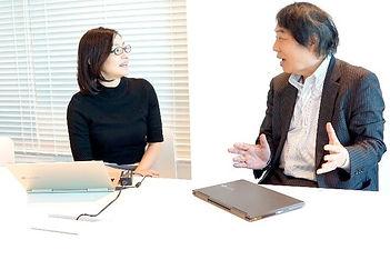 2018_02_田中先生対談2.jpg