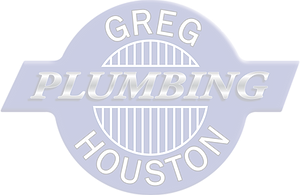 Greg Houston Plumbing Sydney