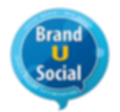Brand U Social Google Trusted Photographer