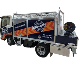 GHP-Truck-Transparent.png