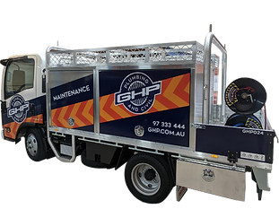 GHP-Truck-Transparent.png