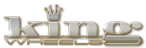 KING WHEELS GOLD COAST
