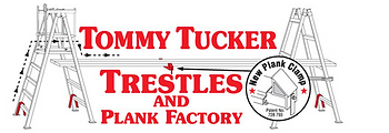 Tommy Tucker Trestles.png