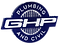 GHP_Logo_Colour_Correct_Blue_&_White_Fin