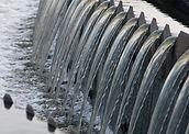 Hydraulic Consultancy, Design & Engineer