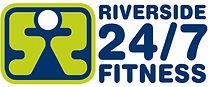 Ballina Riverside 24/7 Fitness