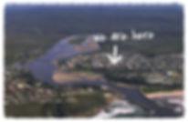 Evans Head Northern NSW