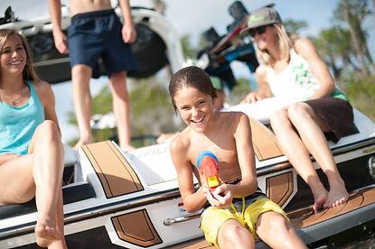 Birthday Kids Parties Byron Bay Lennox Head Ballina Evans Head Lismore