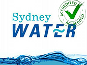 Sydney_Water Acrreditted.png