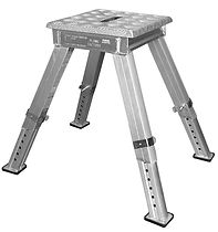 Step Stools Tommy Tucker Trestles
