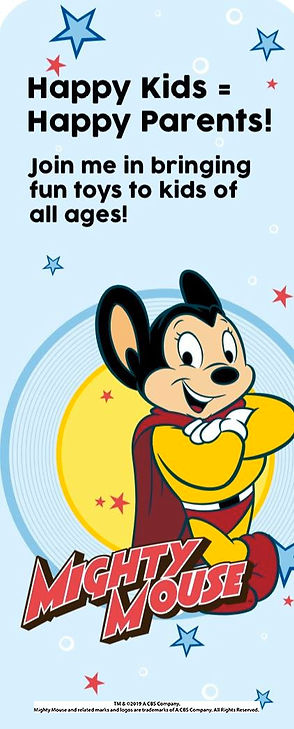 mighty mouse banner join me.jpg