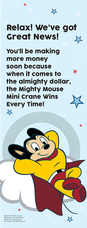 EconomX_small mighty mouse (1)_edited.jp