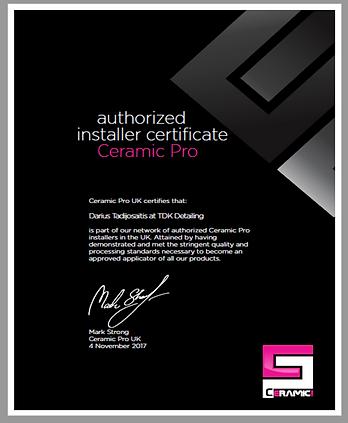 ceramic pro certificate.png