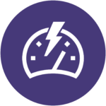 SMART-TRANSPORTATION_ICON_Features_outli