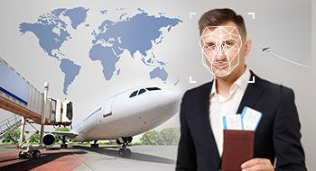 _350x190_機場管理系統-oymo94ec3mp6b9vea824vcw7