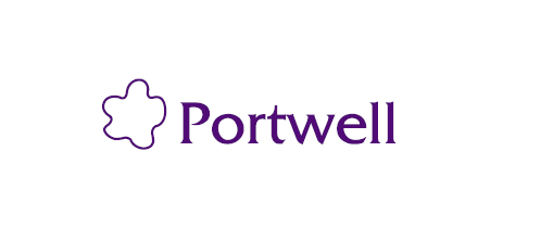 Portwell-HQ