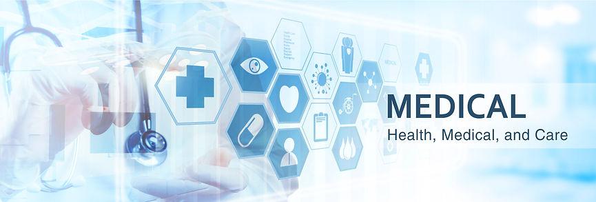 Banner_Medical_1920_650_fontmove.jpg