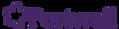 Portwell logo.png