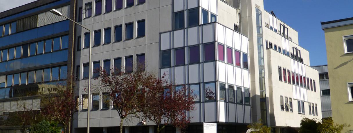Portwell Deutschland GmbH (Germany)