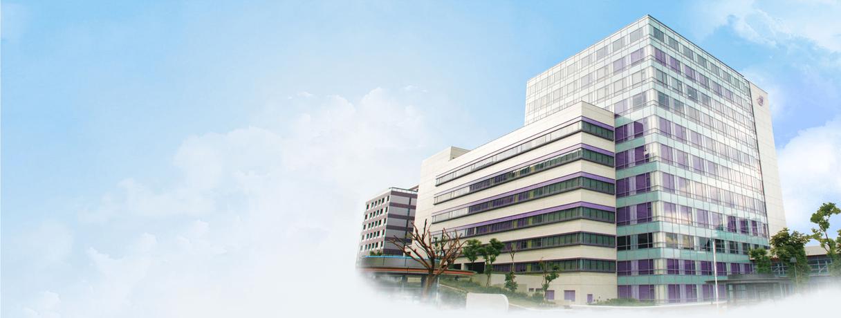Portwell Inc. (Taiwan H.Q.)