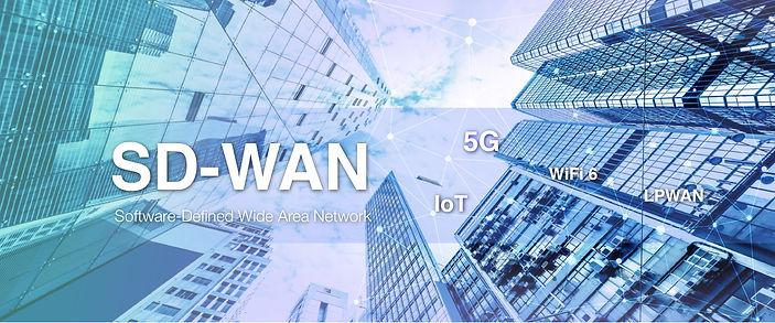 web banner 01-01.jpg