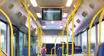 成功案例小圖_350x190_公車信息娛樂管理系統_b.jpg