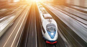 _350x190_火車資料紀錄系統-oymo94ec3mp6b9vea824vc