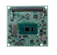 PCOM-B638VG-1.jpg