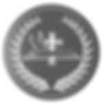 Grey Church Logo-09.png