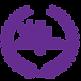ORG-church logo-03.png