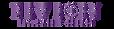 Logo w.name-05.png