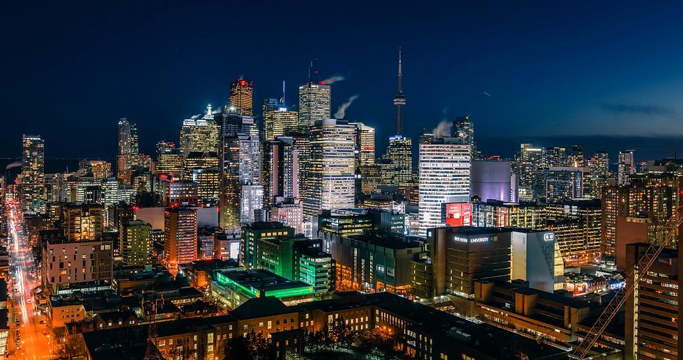 futuristic-toronto-city-skyline-night-fo