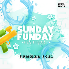 Funday Flyer-01.png