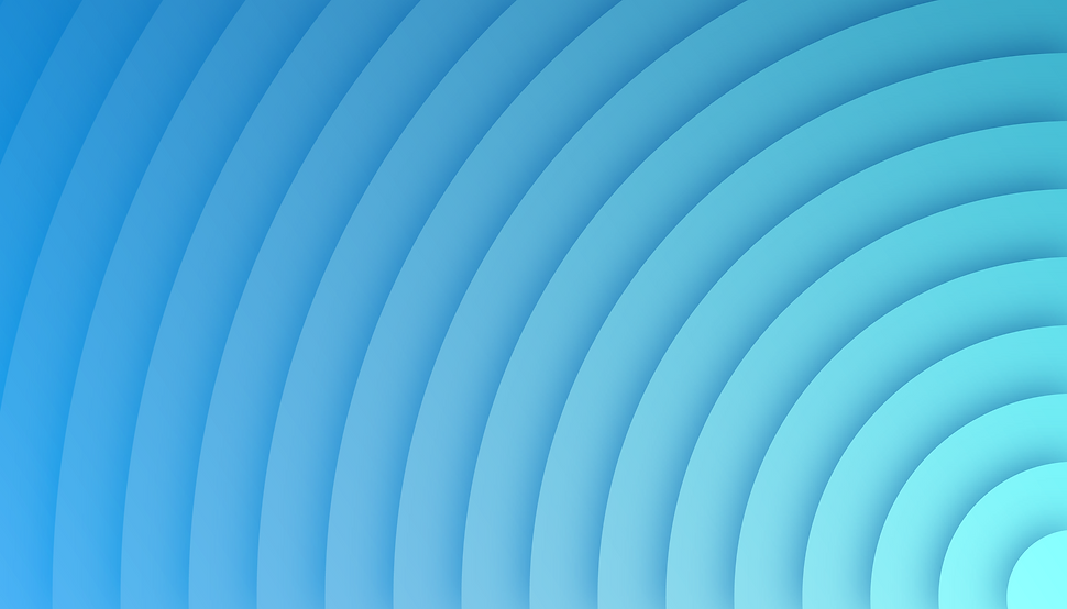 radial blue background-01.png