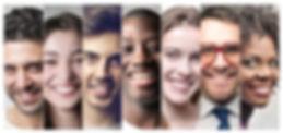 20171106-Diverse-Set-of-Smiling-People.j