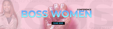 Boss Women 2022 Banner.jpg