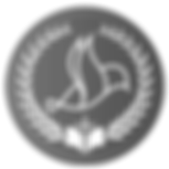 App Icon-06_edited.png