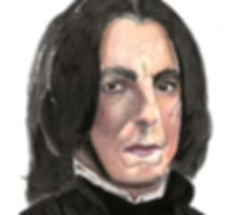 snape2.png