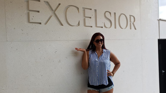 Interview With Gabriella Flores, CEO And Founder of Soul Excelsior