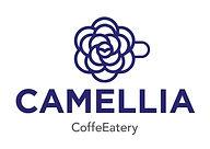 Camellia Pantone Last Logo Doc-01.jpg