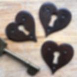 rusty heart escutcheon.jpg