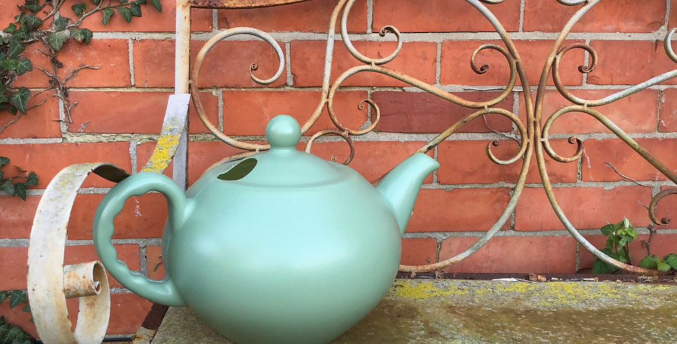 Teapot Watering Can