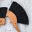 Thumbnail: Hedgehog valet crumb brush