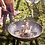 Thumbnail: Marshmallow Twig Toasting Fork