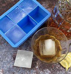 icecube4.jpg